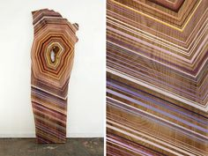 Art by Jason Middlebrook - reminds me of Dana Idlet's lovely pieces (see subsequent pin!)