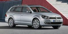 2014 Volkswagen Jetta SportWagen for sale in Peoria - http://www.vwofpeoria.com/VehicleSearchResults?search=new&make=Volkswagen