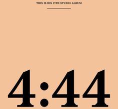 MP3, 320 kbps CBR / FLAC. Tracklist: 01. Kill Jay Z (02:58) / Listen & download 02. The Story of O.J. (03:52) / Listen & download 03. Smile