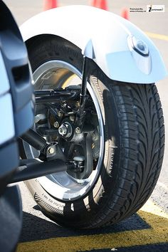 Can Am Spyder suspension Take a look Inexpensive prices on quality Can Am Tire Pressure Monitoring Systems