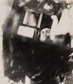 Shigeru Onishi - MEM - Artworks - PARIS PHOTO