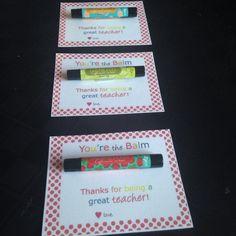 Great teacher gifts. HTTPS://Drkristin.po.sh