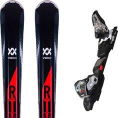 14 Best Rossignol Squad Sensor Ski Boots images   Ski boots
