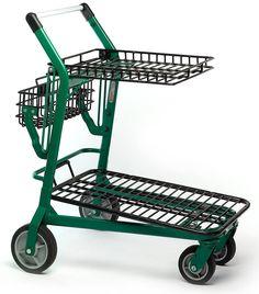Garden Carts | Plastic Deck Garden Cart | Outdoor   Garden Cart | Pinterest  | Garden Cart And Family Reunions