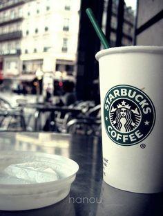 ik vind koffie erg lekker