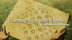 Just snk things