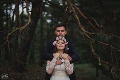 #bride #groom #weddingsession