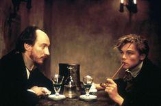 """Dalla storia d'amore che unì profondamente Verlaine e Rimbaud è stato tratto il film """"Poeti dall'inferno"""" (1995), interpretato da David Thewlis e Leonardo di Caprio."""