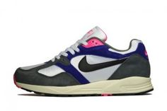 Nike Air Base II Vintage Spring '13