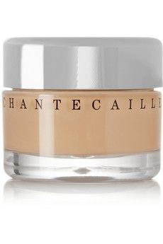 Chantecaille Future Skin Oil Free Gel Foundation - Vanilla, 30g | NET-A-PORTER