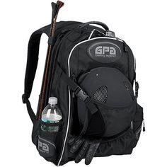 GPA® Backpack | Dover Saddlery