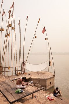 Rishikesh, Largest Countries, Countries Of The World, Beautiful Sites, Beautiful World, India Travel Guide, God Pictures, Varanasi, Travelogue