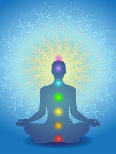 Reiki Massages: Where To Buy Crystal Healing Bowls London Uk. Reiki Symbol, Learn how to become a powerful Reiki Master. Chakra Meditation, Chakra Healing Music, Kundalini Yoga, Guided Meditation, Louise Hay Meditation, 7 Chakras, Sacral Chakra, Chakra Balancing, Plexus Solaire