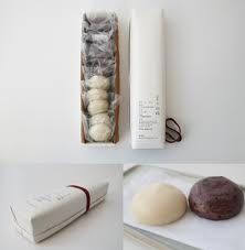 wabi-sabi packaging