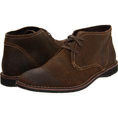 $120 John Varvatos Hipster Chukka Leather Lace Up Boots, Lace Up Shoes, Leather Men, Men's Shoes, Mens Hipster Shoes, John Varvatos, Discount Shoes, Husband, Mens Fashion