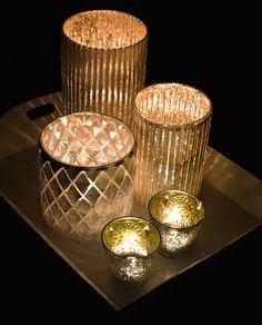 edele Windlichter- le fineza Merano #lefineza #meran #merano #südtirol #chaletstyle #flowers #design #home #interior #gold #plaid #antlers #geweih #einrichtung #arredamento #southtyrol #altoadige #italy #italia #ampliamento #bestoftheday #pictureoftheday #teppich #cowhide #hirsch #luxury #manufaktur #manufacturing #swarovski