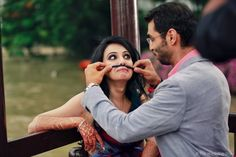 Bridal pictures suits ideas for 2019 Pre Wedding Poses, Pre Wedding Shoot Ideas, Wedding Couple Poses, Pre Wedding Photoshoot, Wedding Couples, Funny Wedding Poses, Funny Couple Photography, Wedding Photography Poses, Couple Photoshoot Poses
