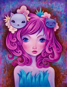Thinking of You by Jeremiah Ketner