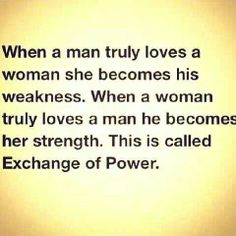 7 Best When A Man Loves His Woman Images