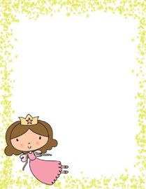 free printable tooth fairy letter template - a note from the tooth fairy printable poem from the tooth