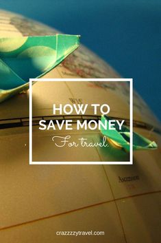 Do you wish you could #travel more? Here are some basic rules to save #money that allow us to travel a lot! Save money on travel, travling, #travel #SaveMoney