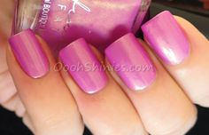 Femme Fatale Cosmetics Love's Wound