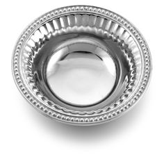 Flutes & Pearls Dipping Bowl - Flutes & Pearls - Collections