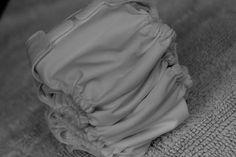 Cool People Sew: cloth diaper tutorial