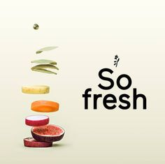RINGANA stands for natural beauty that comes from within. And so what counts with us is only top-quality ingredients from nature. No artificial preservatives. The result: absolute freshness. A property which is so important that it shapes not only our products, but also all of our actions since the very beginning. #ringana #sofresh #some #fruits #csr #natural #beauty #quality #freshness #healthy #lifestyle