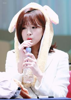 Yu Jin, Japanese Girl Group, The Wiz, Kpop, Memes, Sweet, Candy, Meme