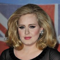 Adele responds to marriage rumors   Trending - Y100 - Miami's Hit Music Station