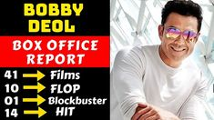 Bobby Deol Hit And Flop All Movies List With Box Office Collection Analysis, Bobby Deol movies, Bobby Deol is one of the talented actor of Bollywood film ind. Comedy Movies List, Movies Box, Comedy Films, All Movies, Movie List, Romance Film, Drama Film, Upcoming Movies 2020, Romantic Films
