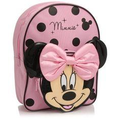 d737761691a Minnie Mouse Backpack  remembering  1928 - available at Thenadays Minnie  Mouse Backpack