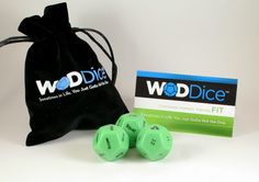 Developed in Salem, Oregon, by PhysEd founder Ed Weamer, the WODDice® bring an unpredictable—but fundamentally sound—new dynamic to your training program. The best way to test your actual GPP is to se Kettlebell Routines, Best Kettlebell Exercises, Kettlebell Training, Full Body Workout Routine, Workout Gear, Training Programs, Workout Programs, Fitness Devices, Mere Mortals