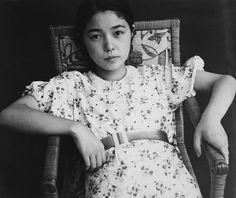 Shōji Ueda: the most beautiful, surprising photobook of the year