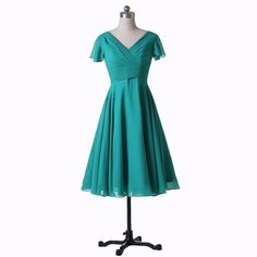 V%20Neck%20W5049%20Chiffon%20A%20Line%20Bridesmaid%20Dresses%20Short%20Sleeves%20New%20Coming%20Party%20Gowns%20Simple%20Low%20Back%20Turquoise%20Simple%20Tea%20Length%20Fashion%20Top%20Girls%20Bridesmaid%20Dress%20Gorgeous%20Bridesmaid%20Dresses%20From%20In_love%2C%20%2462.41%7C%20Dhgate.Com
