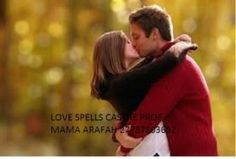 Bring back lost Love in south africa /Break Up & Divorce Solution,+27634599132 Get Lost Love Back in south africa, Namibia, Swaziland, USA , USA, U...