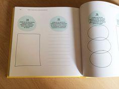 Design thinking para la innovación estratégica // Idris Mootee // Empresa Activa (Ediciones Urano) #citas #designthinking Personalized Items, Advertising, Quotes