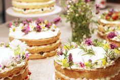 Naked Cake Workshop Silvia Fischer 25
