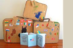 cardboard-toys