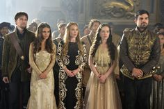 reign - Google Search