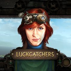 Bekijk dit @Behance-project: \u201cSteampunk game UI\u201d https://www.behance.net/gallery/35431563/Steampunk-game-UI