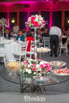 #wedding #inspiration #ebodas