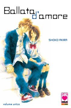 Shoujo, Koi, Fictional Characters, Fantasy Characters