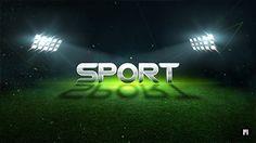 Sport Event Motion Template arrived! http://www.motionvfx.com/store,project_902,p1519.html #FinalCutPro #FCPX #Motion5 #MotionTemplates #Design #Apple #Mac #Design #TV