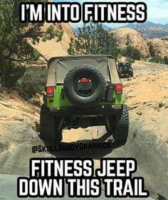 155 Best Jeep Memes Images Jeep Memes Jeep Jeep Humor