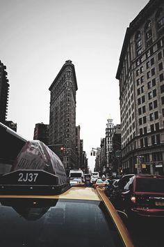 jrxdn:   Taxi |  | Instagram