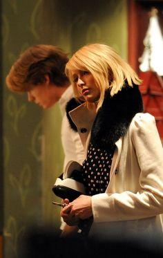 Paris Hilton with Alex Vaggo | GossipCenter - Entertainment News Leaders