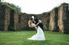 wedding Petra Sukova | www.supetka.cz