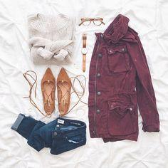 19+ Gospel concert outfit ideas trends